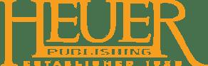 Heuer-Logo