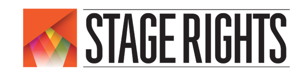 Stage Rights logo